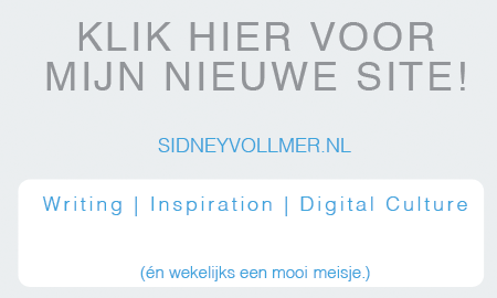 sidneyvollmer.nl